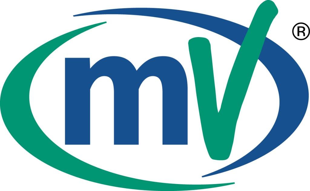 MV Sports logo