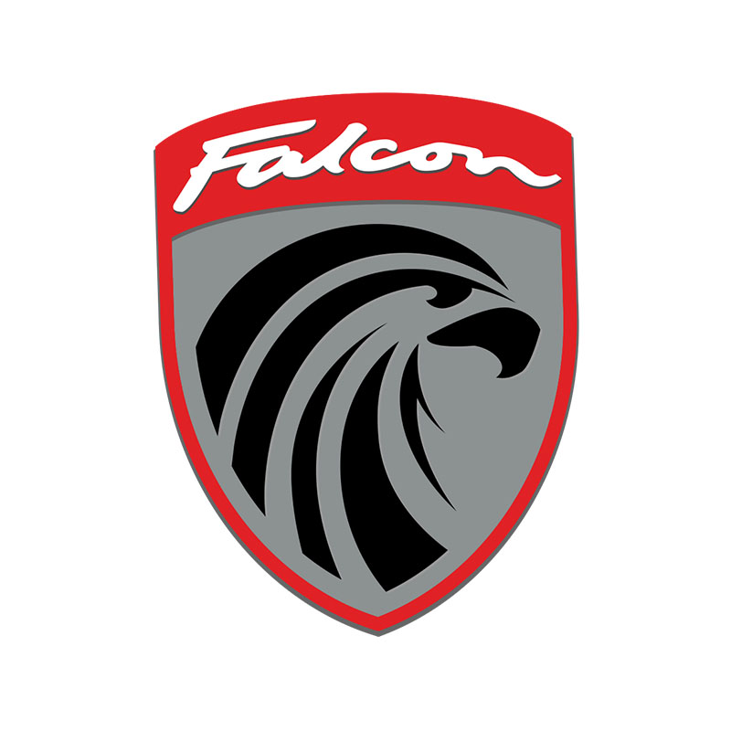 Falcon Cycles