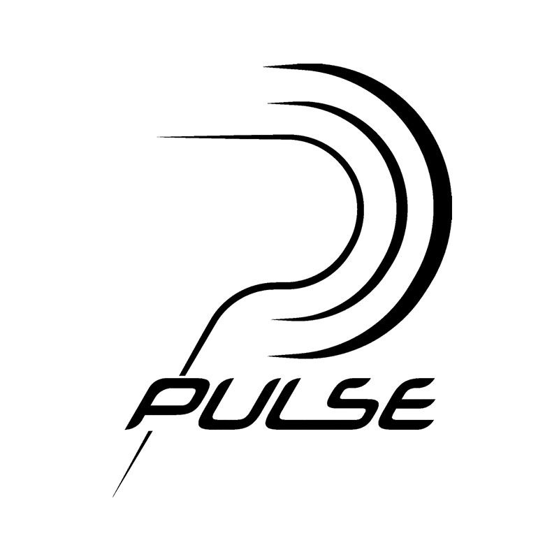 Pulse Parts