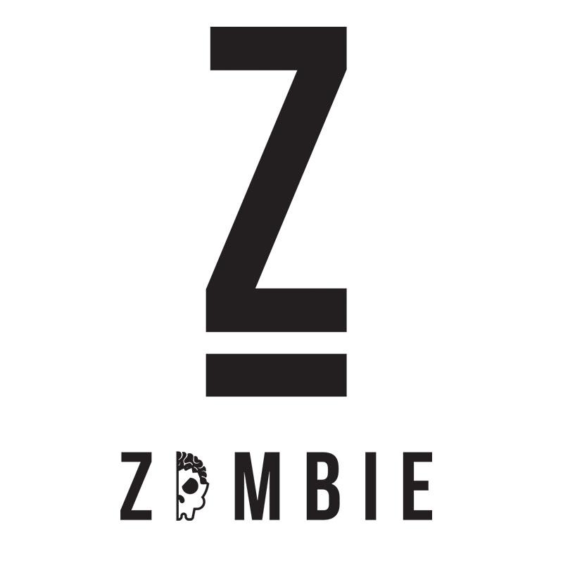 Zombie Bike co