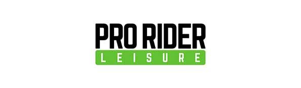 Pro Rider Leisure